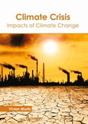 Climate Crisis: Impacts of Climate Change