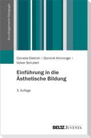 Einführung in die Ästhetische Bildung