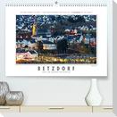 Emotionale Momente: Betzdorf - liebens- und lebenswerte Stadt an der Sieg. (Premium, hochwertiger DIN A2 Wandkalender 2022, Kunstdruck in Hochglanz)