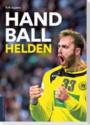 Handballhelden