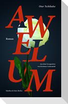 Awelum