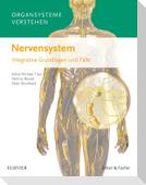 Organsysteme verstehen - Nervensystem