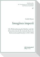 Imagines imperii