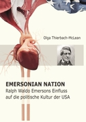 Emersonian Nation
