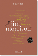Jim Morrison. 100 Seiten