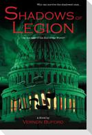 Shadows of Legion