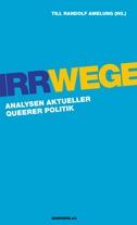 Irrwege