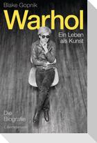 Warhol -