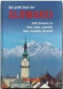 Das große Buch der Slowakei