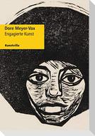 Dore Meyer-Vax