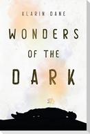 Wonders of the Dark