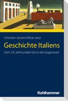 Von Napoleon bis Berlusconi