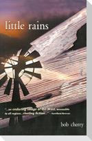 Little Rains