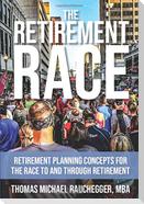 The Retirement Race