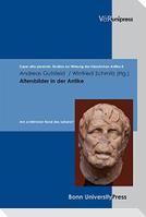 Altersbilder in der Antike