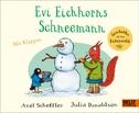 Evi Eichhorns Schneemann