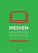 Medienhandbuch Österreich 2020