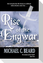 Rise of the Engwar