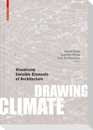 Drawing Climate