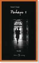 Perhaps 1