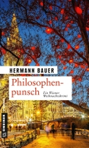 Philosophenpunsch