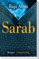 Sarab