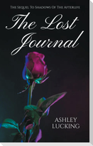 The Lost Journal