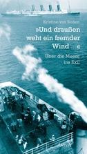 """""""Und draußen weht ein fremder Wind ..."""""""