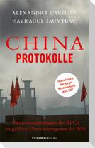 China-Protokolle