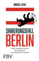 Sanierungsfall Berlin