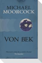 Von Bek