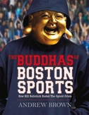 The Buddhas of Boston Sports: How Bill Belichick Ended the Opioid Crisis