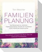 Familienplanung