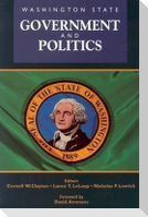 Washington State Government and Politics
