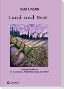 Land und Brot