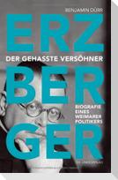 Erzberger