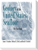 Geology of the United States' Seafloor: The View from Gloria