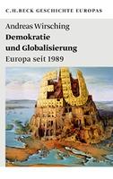 Demokratie und Globalisierung