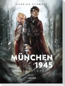 München 1945 Gesamtausgabe 1