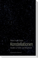 Konstellationen