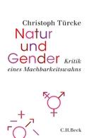 Natur und Gender