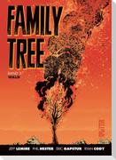 Family Tree. Band 3