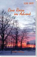 Eine Reise im Advent