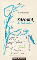 Sahara, der Garten Eden