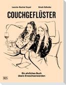 Couchgeflüster