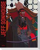 JEFF SONHOUSE
