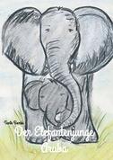 Der Elefantenjunge Aruba