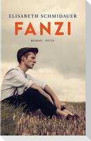 Fanzi