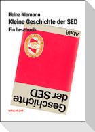 Kleine Geschichte der SED