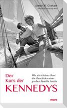 Der Kurs der Kennedys